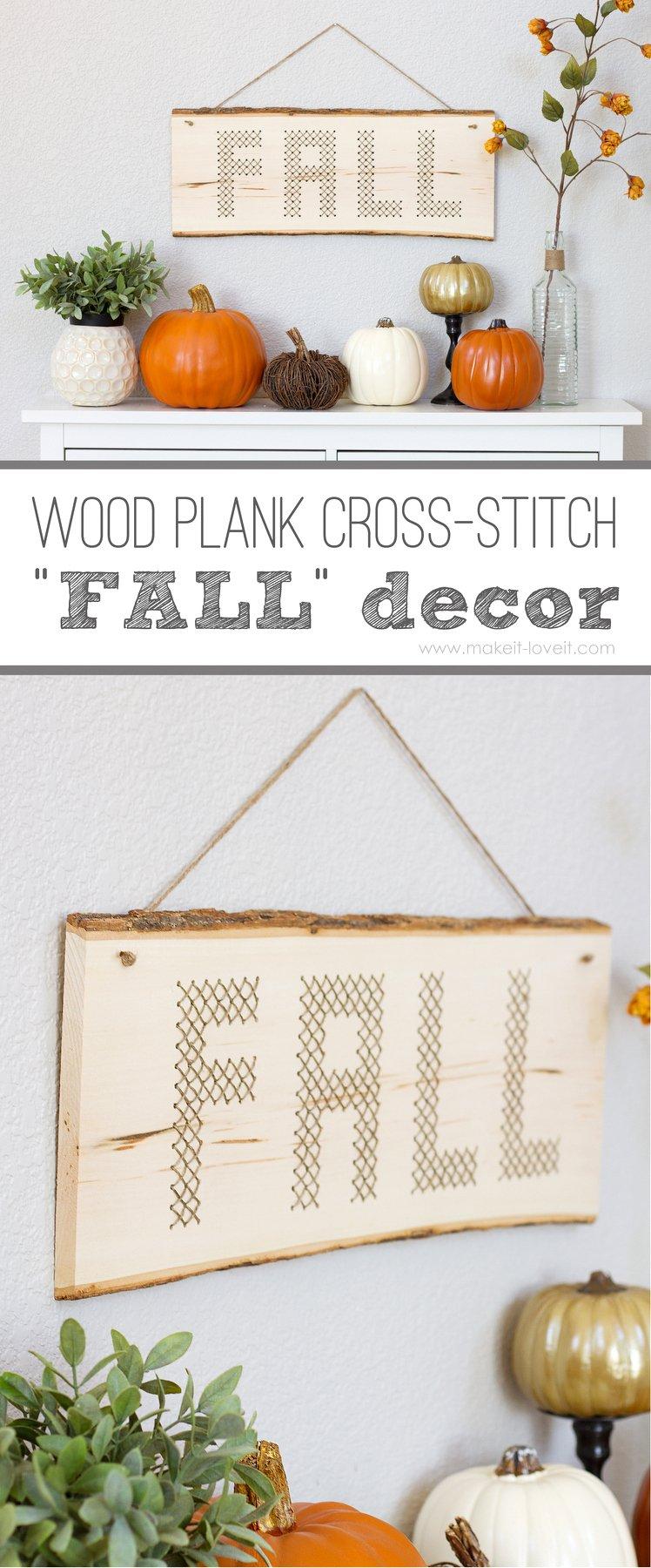 wood-plank-cross-stitch-fall-decor-7