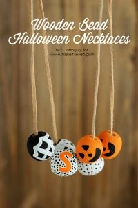 wooden-bead-halloween-necklaces