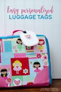 easy-personalized-luggage-tags