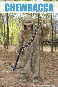 how-to-make-a-chewbacca-star-wars-costume-1