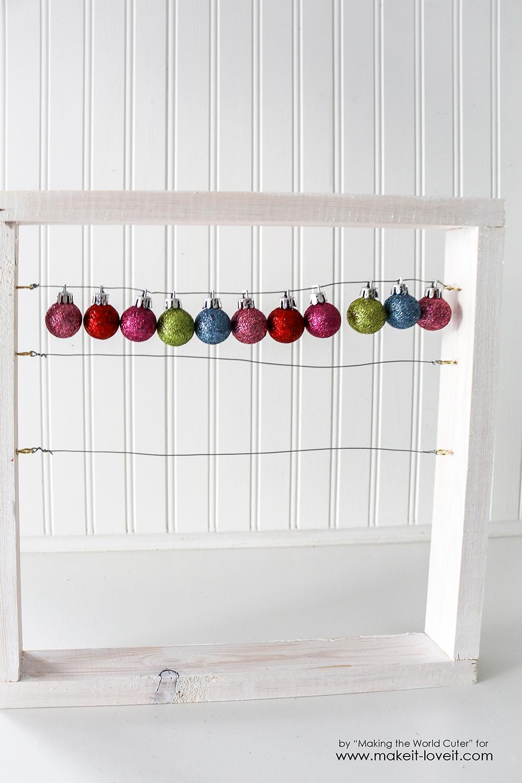 merry-merry-frame-wreath-10-copy