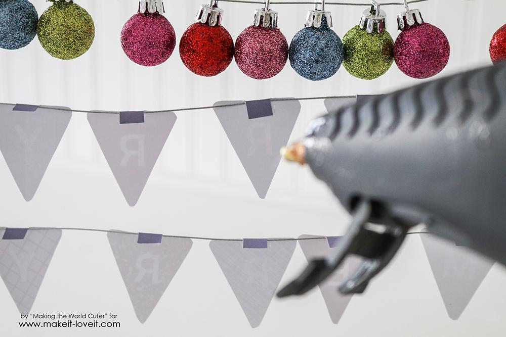 merry-merry-frame-wreath-11-copy