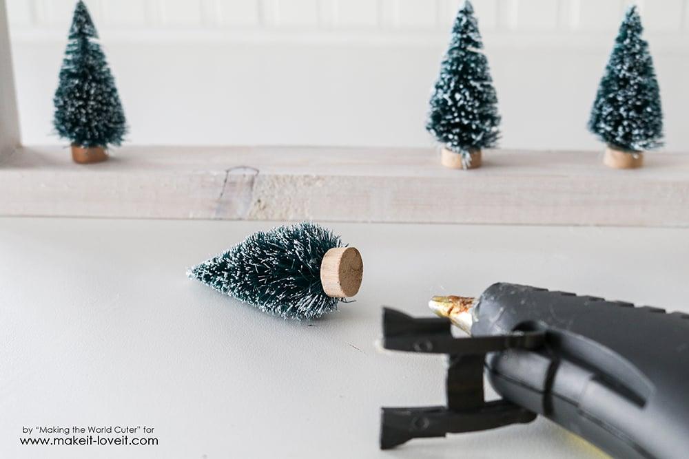 merry-merry-frame-wreath-12-copy