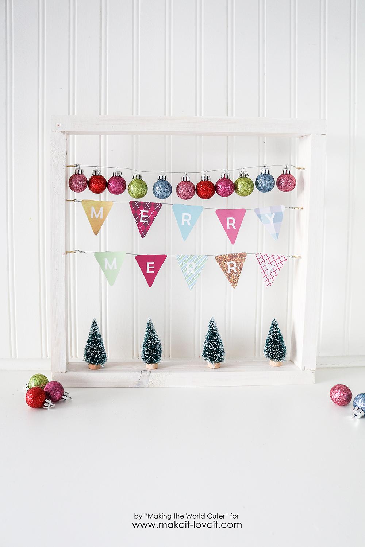 merry-merry-frame-wreath-15-copy