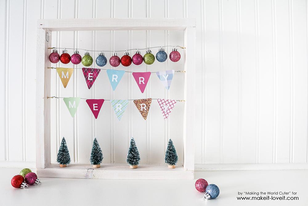 merry-merry-frame-wreath-16-copy