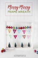 merry-merry-frame-wreath-17-copy