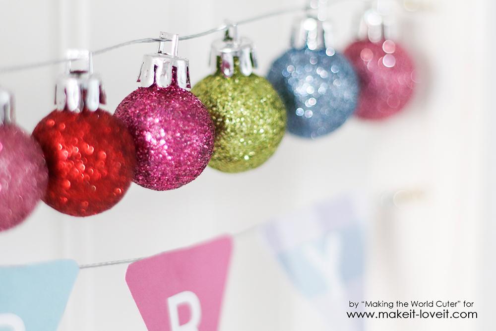 merry-merry-frame-wreath-20-copy
