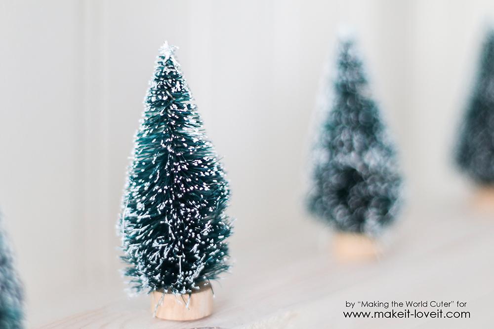 merry-merry-frame-wreath-21-copy