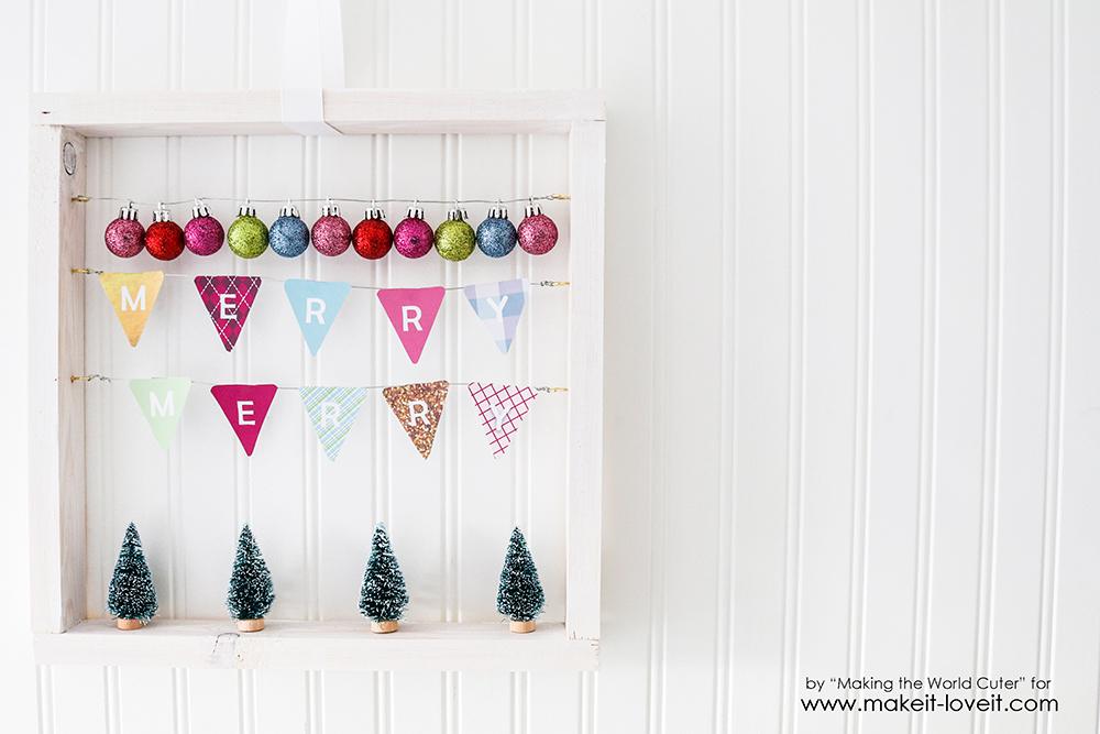 merry-merry-frame-wreath-25-copy