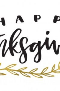 happy-thanksgiving-preview-780x397