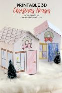 printable-3d-christmas-houses-1