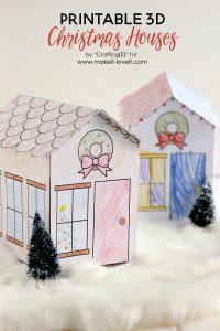 printable-3d-christmas-houses-1