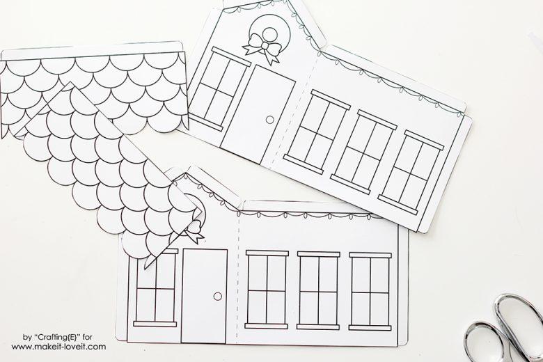 printable-3d-christmas-houses-7