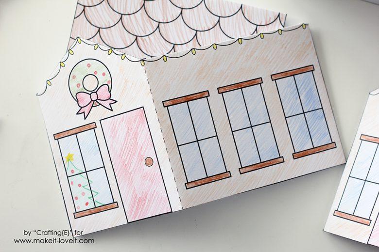 printable-3d-christmas-houses-9