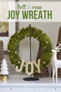 how-to-make-a-bell-moss-joy-wreath-1