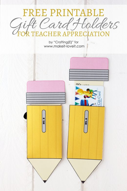 Nerdy image in teacher appreciation printable card